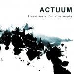 Actuum-cd